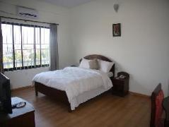 Hotel Crown Himalayas Nepal