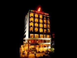 /classic-sarovar-portico-thiruvananthapuram/hotel/thiruvananthapuram-in.html?asq=jGXBHFvRg5Z51Emf%2fbXG4w%3d%3d