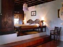 Paradisa Plantation Retreat: guest room
