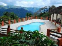 Paradisa Plantation Retreat: swimming pool