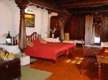 Paradisa Plantation Retreat: guest room