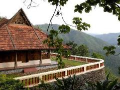 Hotel in India | Paradisa Plantation Retreat