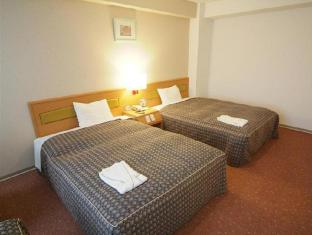 /hotel-crown-hills-himeji/hotel/himeji-jp.html?asq=jGXBHFvRg5Z51Emf%2fbXG4w%3d%3d