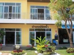 Baan Mae Rim Nam | Thailand Cheap Hotels