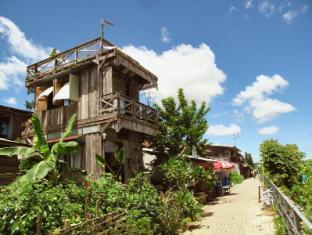 /th-th/baan-chankhiang-at-chiangkhan/hotel/chiangkhan-th.html?asq=jGXBHFvRg5Z51Emf%2fbXG4w%3d%3d