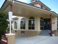 Lithgow Parkside Motor Inn