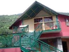 COP Resort