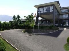 Bin Vino | Sri Lanka Budget Hotels