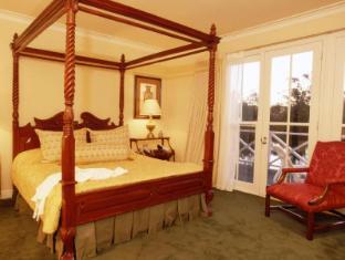 /woodman-estate/hotel/mornington-peninsula-au.html?asq=jGXBHFvRg5Z51Emf%2fbXG4w%3d%3d