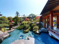 Meisekinoyado Kagetsu - Japan Hotels Cheap
