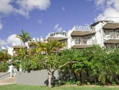 Dockside Mooloolaba | Australia Budget Hotels