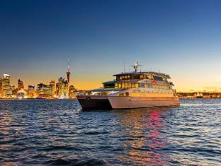 Hauraki Blue Cruises