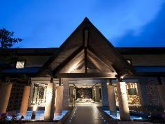 Lake Shikotsu Tsuruga Resort Spa Mizu no Uta | Japan Budget Hotels