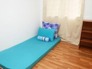 The Bodhi Lodge Kuala Lumpur - Single room