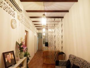 The Bodhi Lodge Kuala Lumpur - Interior