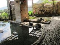 Pacific Hotel - Sunlight: spa