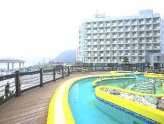 Hotel in Taiwan | Pacific Hotel - Sunlight