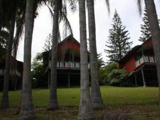 /sv-se/paradise-palms-resort/hotel/coffs-harbour-au.html?asq=m%2fbyhfkMbKpCH%2fFCE136qZs9O1c2MWgfmRkBJ7OKHz3fatGG3N1dgcLxIWt2h%2bwL