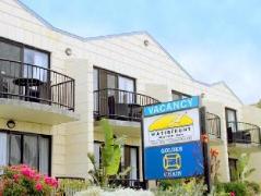 Apollo Bay Waterfront Motor Inn