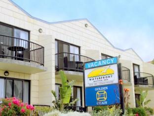 /apollo-bay-waterfront-motor-inn/hotel/great-ocean-road-apollo-bay-au.html?asq=jGXBHFvRg5Z51Emf%2fbXG4w%3d%3d