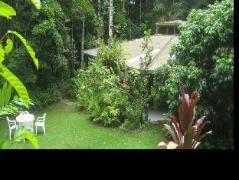 Daintree Deep Forest Lodge   Australia Budget Hotels