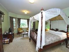 Australia Hotel Booking | Lurline Guesthouse