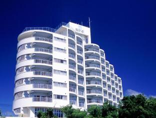 호텔 유가프인 비세