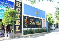 Lan Anh Hotel | Quy Nhon (Binh Dinh) Budget Hotels