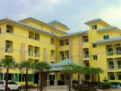 I-Yaris Boutique Resort | Thailand Cheap Hotels