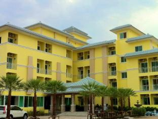 /bg-bg/i-yaris-boutique-resort/hotel/khon-kaen-th.html?asq=jGXBHFvRg5Z51Emf%2fbXG4w%3d%3d