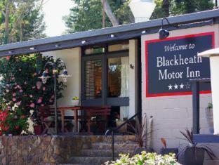/fr-fr/blackheath-motor-inn/hotel/blue-mountains-au.html?asq=jGXBHFvRg5Z51Emf%2fbXG4w%3d%3d