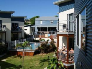/emus-beach-resort/hotel/yeppoon-au.html?asq=jGXBHFvRg5Z51Emf%2fbXG4w%3d%3d