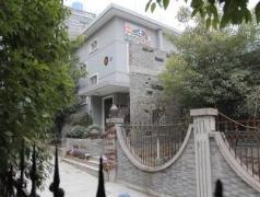 Nanjing Xinzhilv Garden Hotel   Hotel in Nanjing