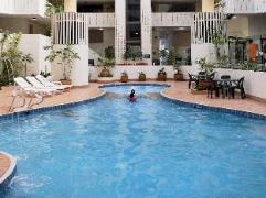 Australia Hotel Booking | Atrium Resort