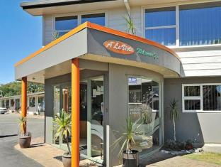 /a-la-vista-motel/hotel/palmerston-north-nz.html?asq=jGXBHFvRg5Z51Emf%2fbXG4w%3d%3d