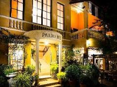 Palio Inn | Thailand Cheap Hotels