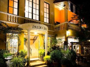 Palio Inn