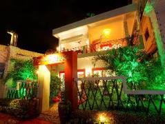 Villa Medamrei | Cheap Hotels in Siem Reap Cambodia
