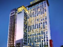 Furama Hotel Bukit Bintang Malaysia