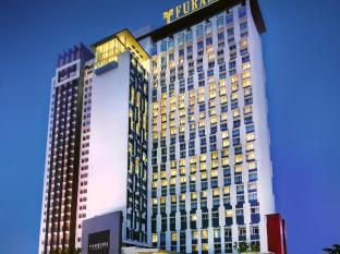 푸라마 호텔 부킷 빈탕