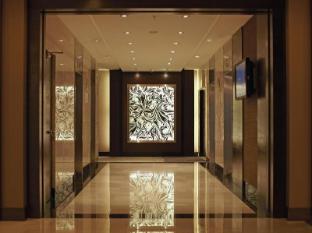 Furama Hotel Bukit Bintang Kuala Lumpur - Lobby Lift