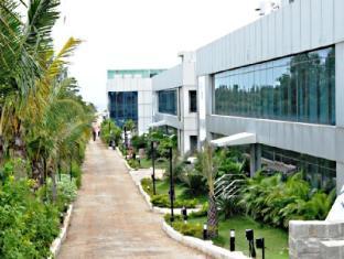 /jade-beach-resort/hotel/chennai-in.html?asq=jGXBHFvRg5Z51Emf%2fbXG4w%3d%3d
