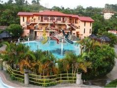 Philippines Hotels | Elizabeth's Fantasy Resort