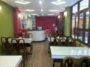 Hotel Norling Nepal Kathmandu - Bar