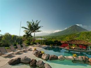 /hotel-mountain-paradise/hotel/la-fortuna-cr.html?asq=jGXBHFvRg5Z51Emf%2fbXG4w%3d%3d