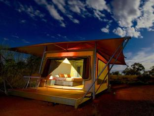 /karijini-eco-retreat/hotel/karijini-au.html?asq=jGXBHFvRg5Z51Emf%2fbXG4w%3d%3d