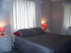 Wenty | Australia Budget Hotels