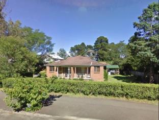 /katoomba-townhouses/hotel/blue-mountains-au.html?asq=jGXBHFvRg5Z51Emf%2fbXG4w%3d%3d