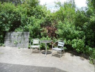 Chatswood Inn Sydney - Garden