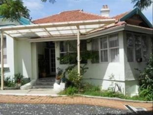 Chatswood Inn Sydney - Exterior